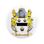 Wayman Button