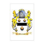 Wayman Mini Poster Print