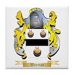 Wayman Tile Coaster