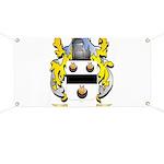 Wayman Banner
