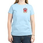 Wawrzynczak Women's Light T-Shirt