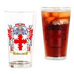Wawrzyk Drinking Glass