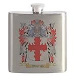 Wawrzyk Flask