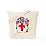 Wawrzecki Tote Bag
