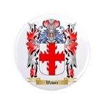 Wawer Button