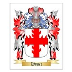 Wawer Small Poster