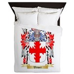 Wawer Queen Duvet
