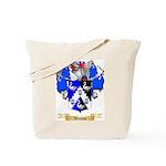 Wauton Tote Bag