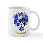 Wauton Mug