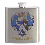 Wauton Flask