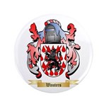 Wauters Button
