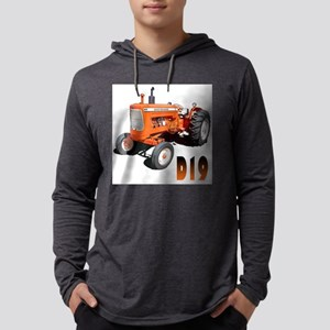 AC-D19-10 Long Sleeve T-Shirt