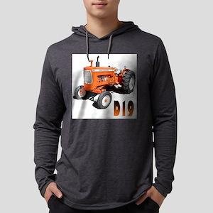 AC-D19-10 Long Sleeve T-Shirt