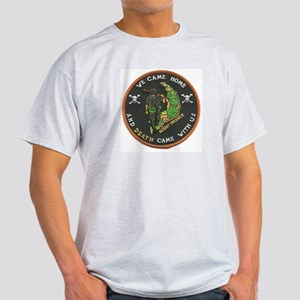 US Army Agent Orance T-Shirt
