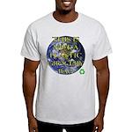 Not a Plastic Bag Light T-Shirt