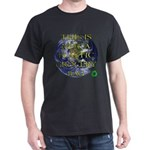Not a Plastic Bag Dark T-Shirt