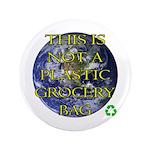 Not a Plastic Bag 3.5