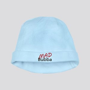 MAD Bubba baby hat