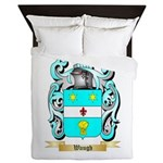 Waugh Queen Duvet