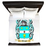 Waugh King Duvet