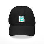 Wauchope Black Cap