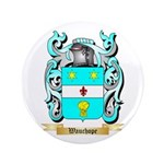 Wauchope Button