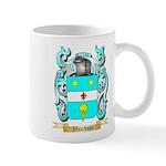 Wauchope Mug