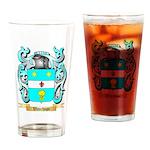 Wauchope Drinking Glass