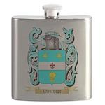 Wauchope Flask