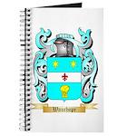 Wauchope Journal