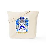 Watson Tote Bag