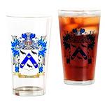 Watson Drinking Glass
