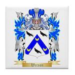 Watson Tile Coaster