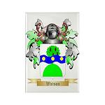Watson (Scottish) Rectangle Magnet (10 pack)