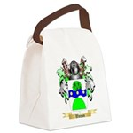 Watson (Scottish) Canvas Lunch Bag