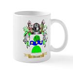 Watson (Scottish) Mug