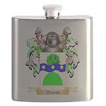 Watson (Scottish) Flask