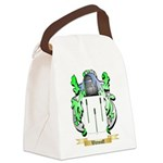 Watmuff Canvas Lunch Bag