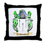 Watmuff Throw Pillow