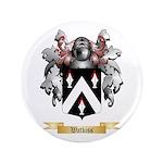 Watkiss Button