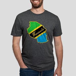 Cool Tanzania T-Shirt