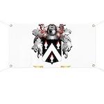 Watkiss Banner