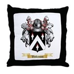 Watkinson Throw Pillow