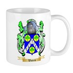 Waters Mug