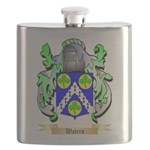 Waters Flask