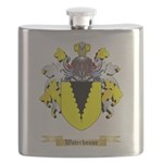 Waterhouse Flask