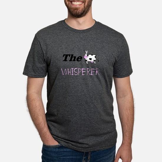 The Whisperer T-Shirt