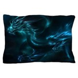Dragon Home Decor