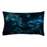 Dragon Pillow Cases