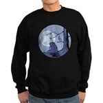 Light of the Moon #1 Sweater